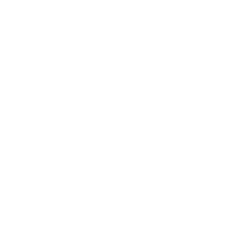 In Time Express
