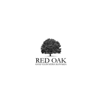 RED OAK Golf Club